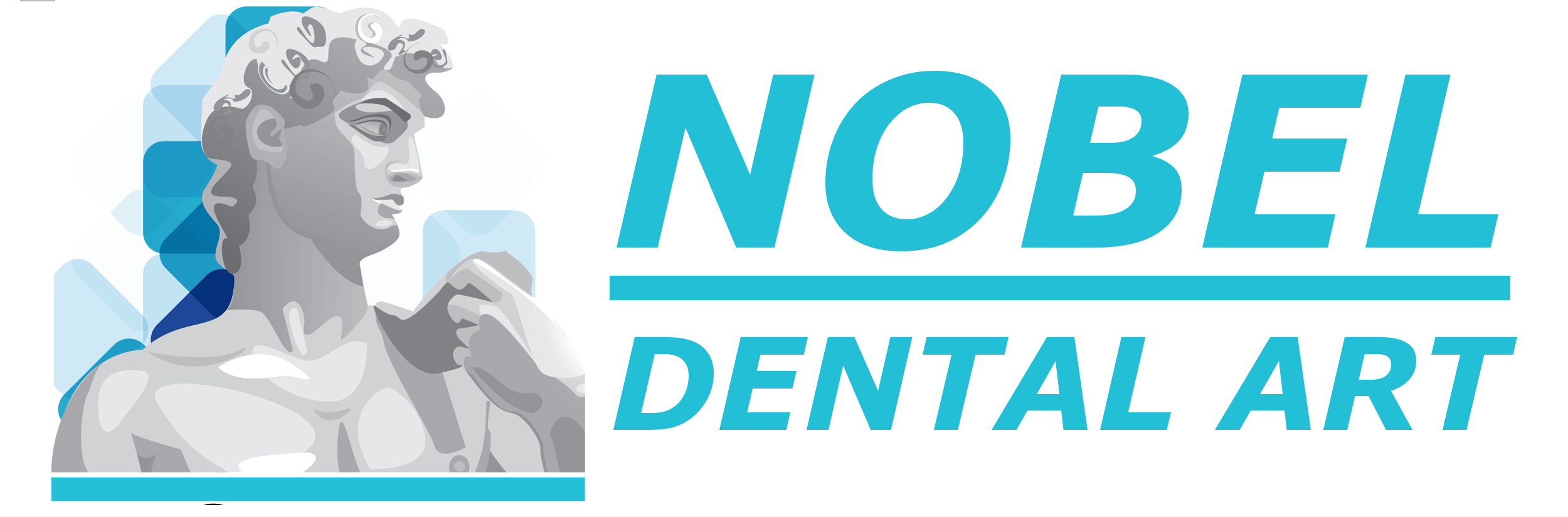 Nobel Dental Art